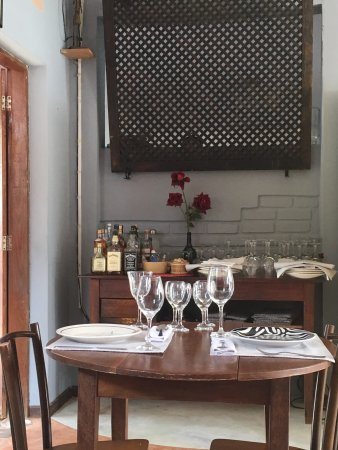 Cozinha Aberta: photo2.jpg