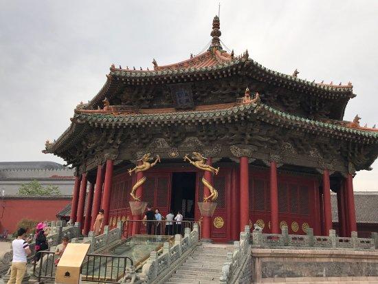 Shenyang, Chiny: photo5.jpg