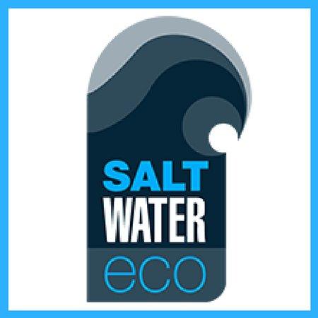 Matakana, Nueva Zelanda: Saltwater Eco Ltd.