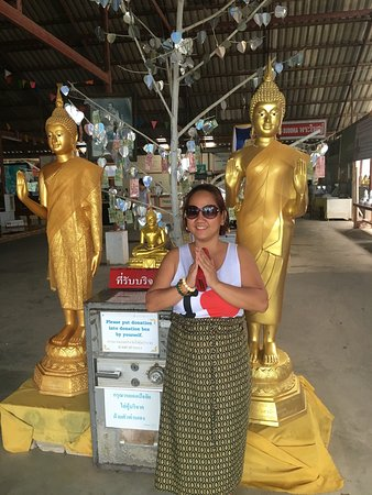 Chalong, Thailand: photo9.jpg