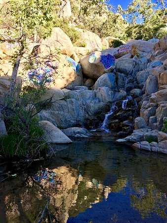 Lake Elsinore, Califórnia: photo1.jpg