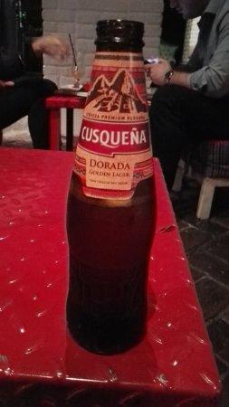 Ayahuasca Resto Bar: IMG_20170520_000411_large.jpg