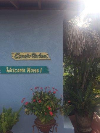 Conch on Inn Motel: photo0.jpg