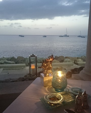 Holetown, Μπαρμπάντος: IMG_20170520_220811_915_large.jpg