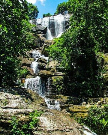 Yatiyantota, Sri Lanka: IMG_20170513_182354_256_large.jpg