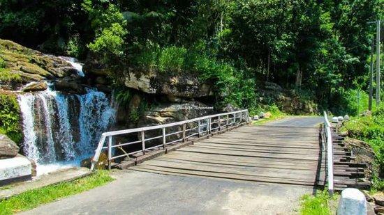 Yatiyantota, Sri Lanka: FB_IMG_1495681504161_large.jpg
