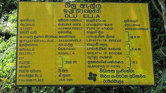 Yatiyantota, Sri Lanka: FB_IMG_1495681498000_large.jpg