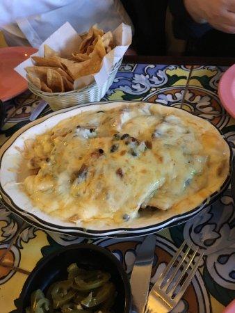 Sol Azteca Restaurant Boston Fenway Kenmore Menu Prices Reviews Tripadvisor
