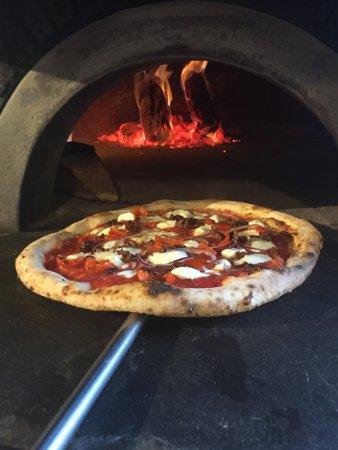 Pietro's Pizza Kauai