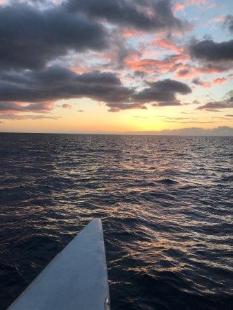 Ko Olina Lagoons: photo0.jpg