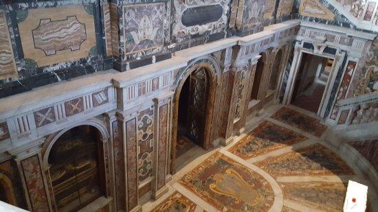 Narni, Italien: 20170521_153622_large.jpg
