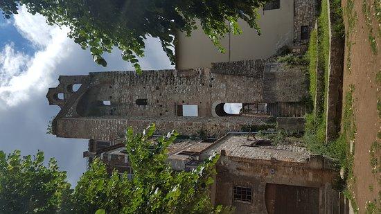 Narni, Italien: 20170521_133719_large.jpg