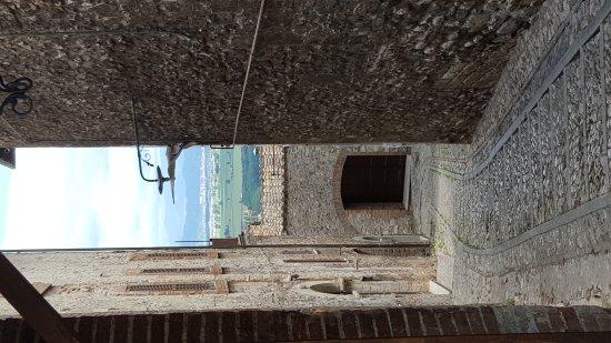 Narni, Italien: 20170521_134346_large.jpg