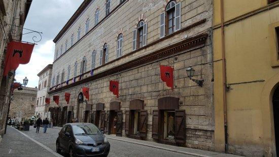 Narni, Italia: 20170521_115325_large.jpg