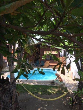 Las Penitas, Nicaragua: photo3.jpg