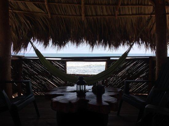 Las Penitas, Nicaragua: photo4.jpg