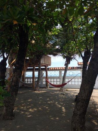 Las Penitas, Nicaragua: photo5.jpg