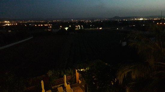 Huetor Vega, İspanya: 20170523_215421_large.jpg