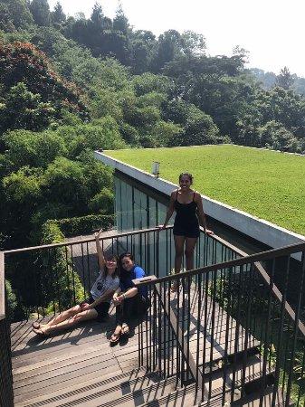 Padma Hotel Bandung: photo3.jpg