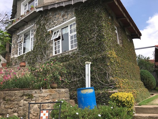 Villa Retreat: photo2.jpg