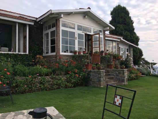 Villa Retreat: photo3.jpg