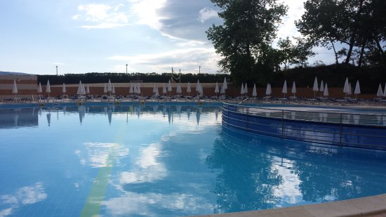 Hotel Riu Helios 이미지