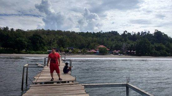 Kendari, Indonesien: IMG-20170522-WA0004_large.jpg