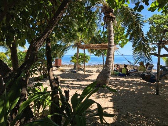 Denarau Island, Fiji: photo0.jpg