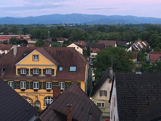 Gasthaus Zur Sonne : photo1.jpg