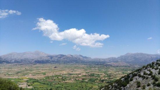 Lasithi Prefecture, Grecia: IMG_20170521_133500_large.jpg
