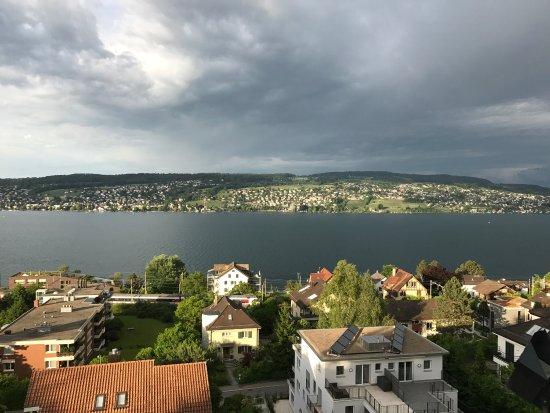 Thalwil, Швейцария: photo0.jpg