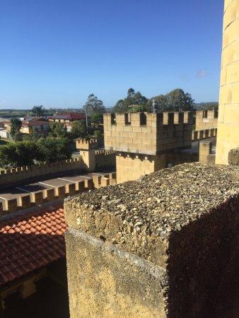 Sunshine Castle: photo3.jpg