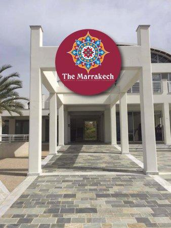 The Marrakech