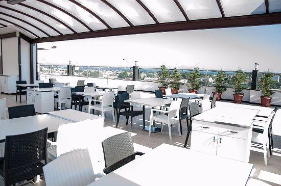Alptekin boutique hotel seferihisar turquie voir les for Boutique hotel turquie
