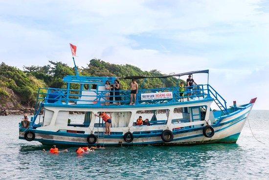 Kien Giang Province ภาพถ่าย