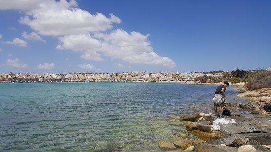 Marsaxlokk, Malta: 20170521_115941_large.jpg