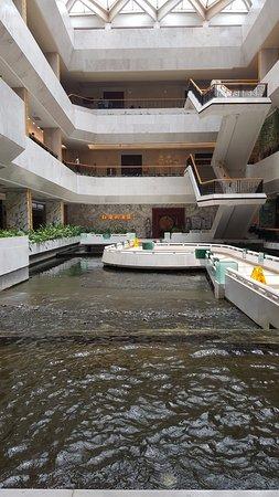 Guangdong Hotel Photo