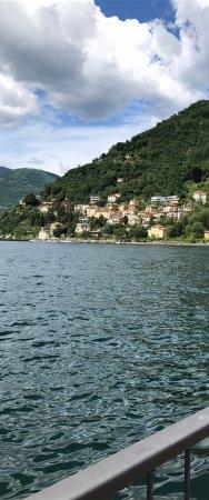 Lombardy, Italy: Lake Como