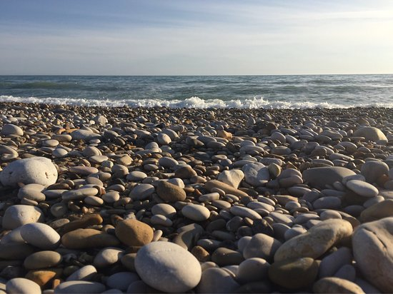 Riserva Naturale di Punta Bianca: photo3.jpg