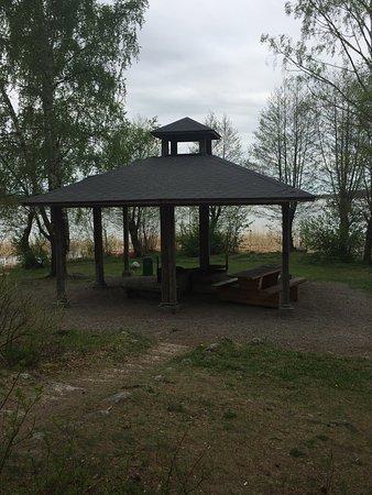 Enkoping, Sweden: photo5.jpg