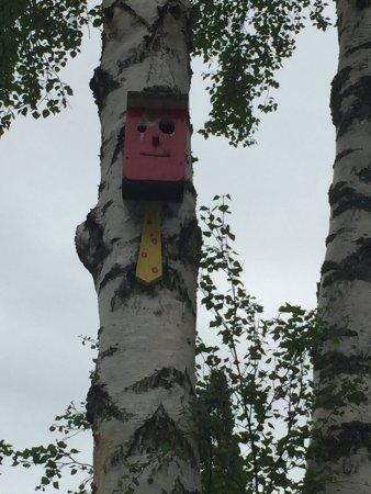 Enkoping, Sweden: photo7.jpg