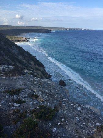 Southern Ocean Lodge: photo1.jpg