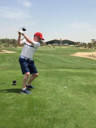 Abu Dhabi Golf Club: photo3.jpg