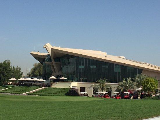 Abu Dhabi Golf Club: photo6.jpg
