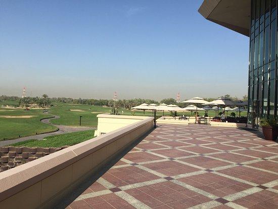 Abu Dhabi Golf Club: photo8.jpg