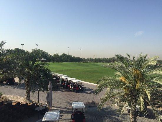 Abu Dhabi Golf Club: photo9.jpg