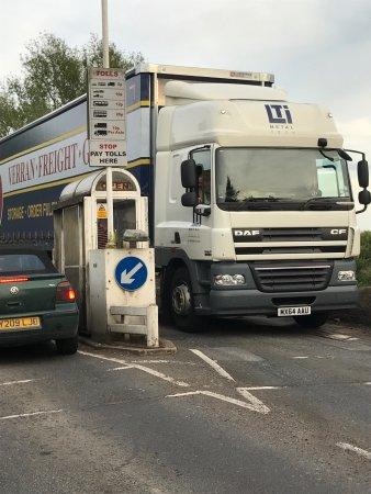 Eynsham, UK: photo0.jpg