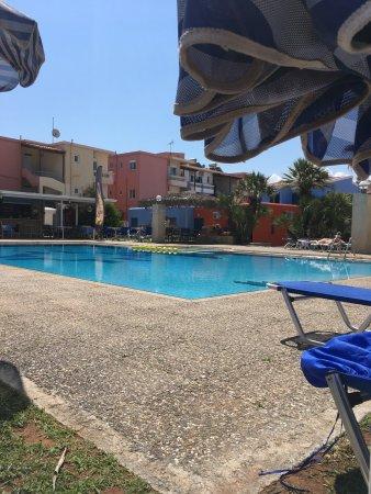 Hotel Marina Sands: photo0.jpg