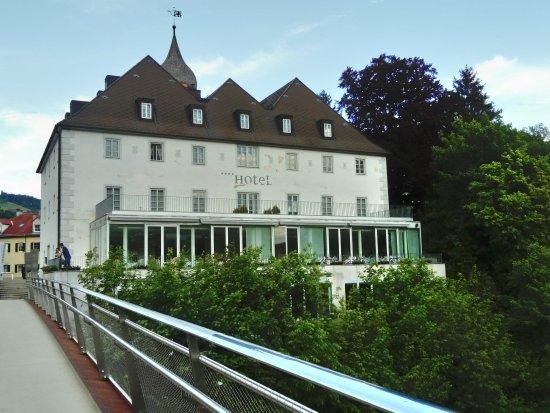 Waidhofen an der Ybbs Foto