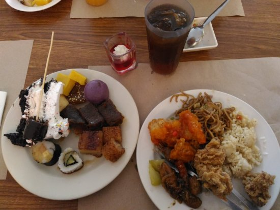 carl ced z grill restaurant kawit restaurant reviews photos rh tripadvisor com
